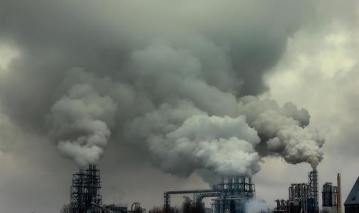 Почему в России не умеют сжигать медицинские отходы