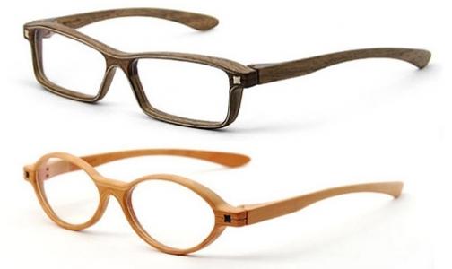 Суд запретил оптикам подбирать клиентам очки без медицинской лицензии