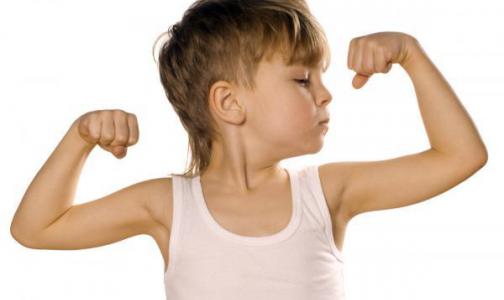 Как выбрать фитнес-центр с оздоровительными программами для ребенка