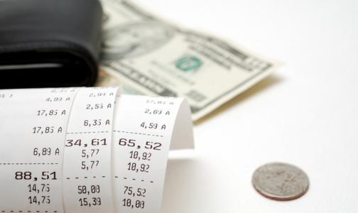 Эксперимент: 75 поликлиник Подмосковья выдают пациентам справки о стоимости лечения