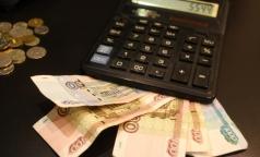 В Петербурге не уменьшат гарантированную зарплату врачам, несмотря на предложения Минздрава