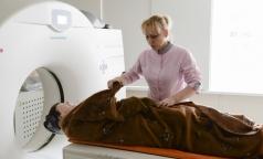 Росздравнадзор: 99% медоборудования, поставленного в рамках модернизации, уже работает