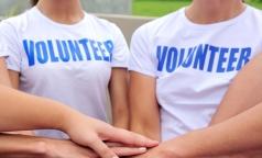 Минздрав упростит поступление в медвуз волонтерам, проработавшим в больнице год