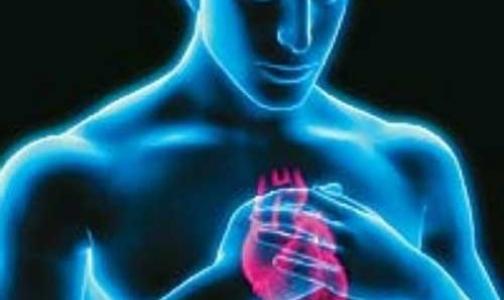 Петербургский кардиолог: Лечить инфаркт кашлем не рекомендуется