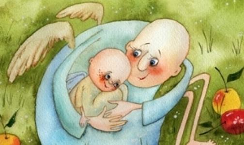 В России переиздали пособие для родителей детей с онкозаболеваниями