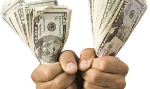 ФАС хочет, чтобы лекарства для пациентов с ВИЧ снова закупал Минздрав