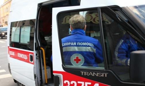 Ректор Первого меда не увидел причин для голодовки врачей в Уфе