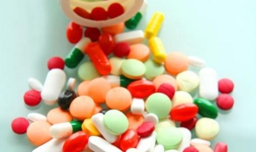 Узаконены правила формирования перечня жизненно важных лекарств