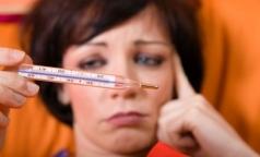НИИ гриппа призывает петербуржцев не пить противовирусные лекарства для профилактики
