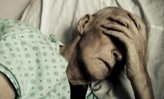 Заслуженный врач уволилась в знак протеста против ситуации с обезболиванием в России