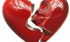 Как не убить свое сердце