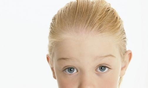 Минздрав упростит детские медосмотры