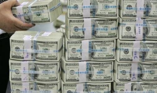 Лекарства, признанные самыми дорогими в мире, достаются и петербуржцам
