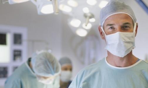 Россияне доверяют государственной медицине в три раза больше, чем частной