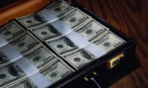 Федеральным клиникам увеличат финансирование из фонда ОМС в 2015 году