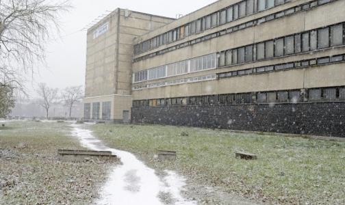 Четырех петербуржцев доставили с обморожениями в НИИ скорой помощи