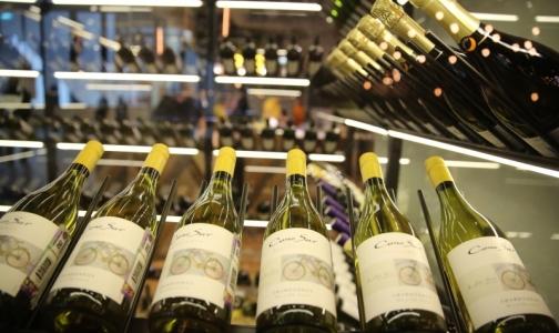 Россияне выступают за запрет продажи алкоголя до 21 года