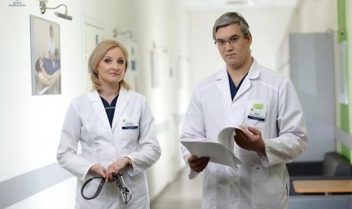 5 заблуждений о варикозе