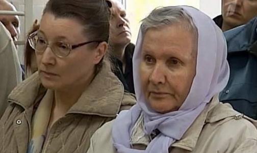 Суд оправдал Алевтину Хориняк, выписавшую обезболивающее пациенту с раком