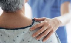 Российские ученые придумали новый метод лечения рака, в 30 раз снижающий дозу химиотерапии