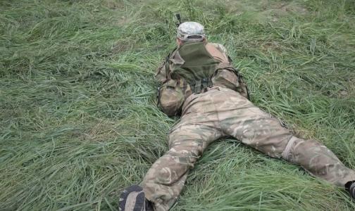 Начинать реанимацию раненых военные врачи смогут сразу на поле боя