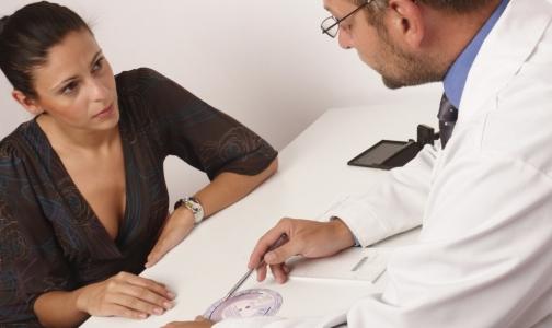 В Петербурге пациенты с нарушенной психикой боятся врачей и постановки «на учет»