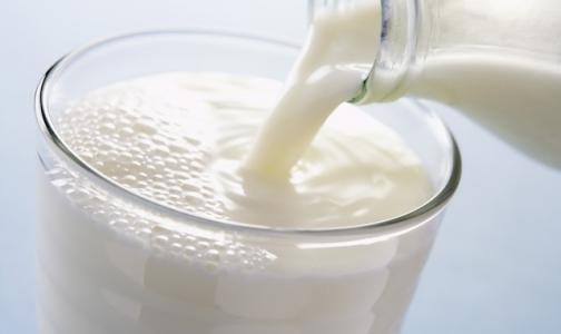 Россияне напишут письма президенту, требуя вернуть в магазины безлактозное молоко