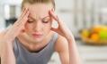 Петербурженка отдала «целительнице» из соцети 2 млн рублей за лечение головных болей