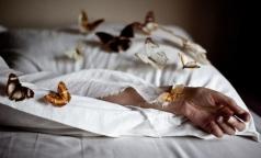 Врачи петербургских поликлиник направляют пациентов в хосписы только перед самой смертью