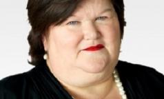Министра здравоохранения Бельгии раскритиковали за лишний вес