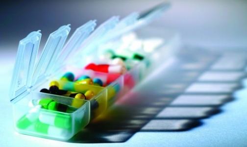 ОНФ: правительство игнорирует поручение президента об орфанных лекарствах