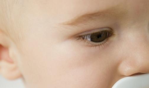 До конца года дети получат в поликлиниках новую прививку от смертельно опасной инфекции