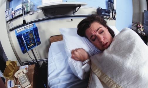 Во всех регионах проверят доступность обезболивающих для тяжелобольных