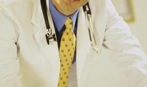 Вместо прайс-листов во всех клиниках должны повесить информацию о бесплатных медуслугах