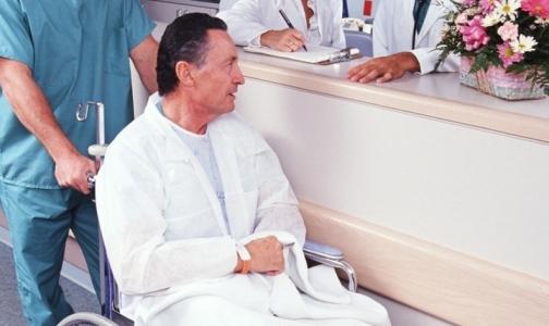 Лечение алкоголизма в ленобласти клиники для иногородних лечение алкоголизма клиники барнаул