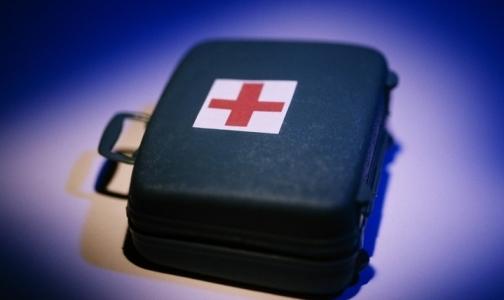Минздрав просят помочь Украине с лекарствами