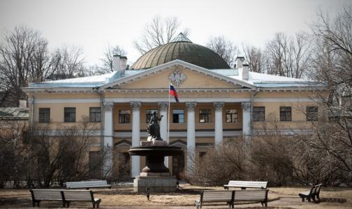 Петербургские военные медики испытали новую технику в Заполярье
