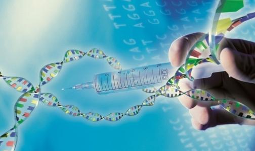 Первооткрыватель структуры ДНК продал свою нобелевскую медаль за 4,1 млн долларов
