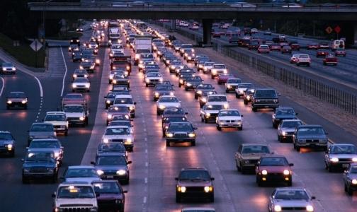 В Госдуме предлагают фиксировать болезни водителей в специальном реестре