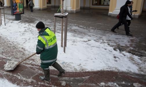 Минтруд обяжет брать на работу только здоровых сантехников и дворников