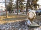 Под Петербургом открылось первое в России отделение медико-социальной реабилитации детей с ВИЧ: Фоторепортаж
