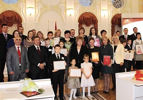 Любимые врачи петербуржцев работают в XXI веке