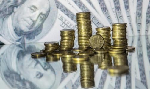 Депутаты предлагают сократить доходы страховых медицинских организаций