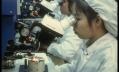 На пациентах федеральных клиник испытают новые медицинские технологии