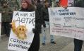 Барокамера, в защиту которой собрали 120 тыс подписей, возобновляет работу в ДГБ № 5