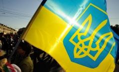 ВОЗ: в системе здравоохранения Украины - катастрофа