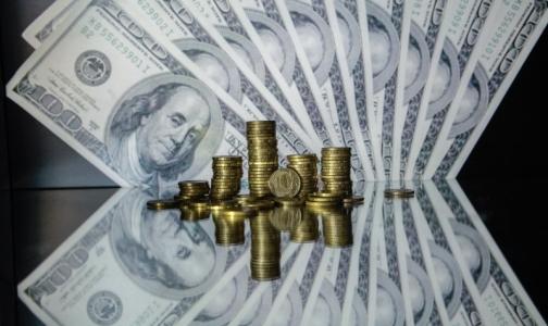 Правительство увеличило размер субсидий регионам на высокотехнологичные операции