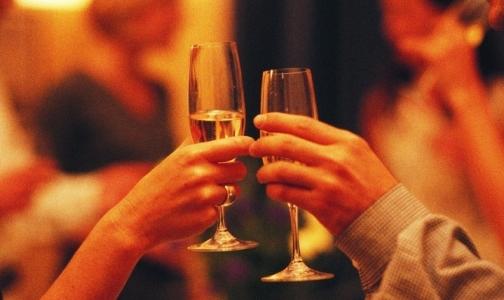 Как отличить опьянение от отравления и чем надо лечить похмельный синдром