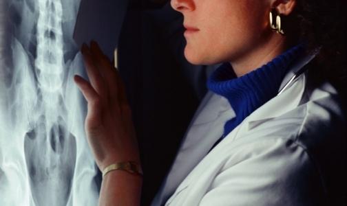 Дежурные поликлиники и травмпункты 10 января 2015 года