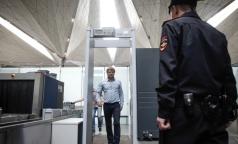 Петербургский врач рассказал, как человеку с кардиостимулятором пройти мимо металлодетектора